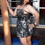 Star Spangled Sassy 2011 097