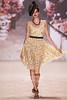 Lena Hoschek - Mercedes-Benz Fashion Week Berlin SpringSummer 2012#59