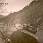 10. Schiffshavarie bei Sarmingstein 1932, 2