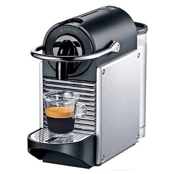 Como se usa la cafetera nespresso