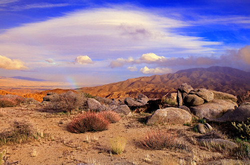 california geotagged desert boulders stormclouds palmdesert hwy74 pinyoncrest virtualjourney flickrclassique virtualjourneygallery mygearandme mygearandmepremium mygearandmebronze artistoftheyearlevel3 artistoftheyearlevel4 virtualjourney2