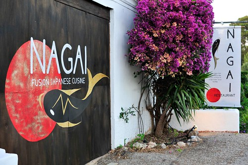 Nagai-42