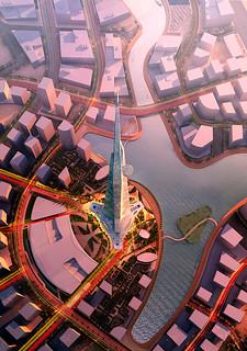 AS+GG - Kingdom Tower rendering 02.jpg