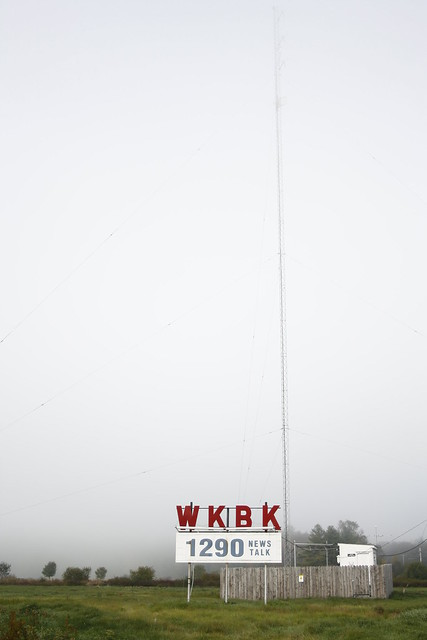 Keene_radio station 4