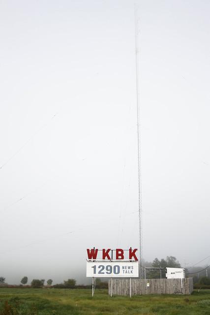 Keene_radio station 4