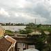 Hoi An View