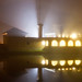 Night Fog - Albany, NY - 2011, Sep - 02.jpg