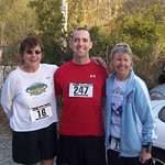 41. LifePoint Gift of Life Run, 2009