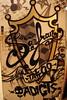 Ink Fusion Tattoo 2011 Mi participación en