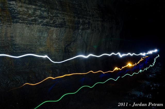Ape Caves T284 #28
