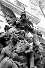 Trompetas de guerra