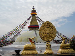 ancient history, temple, building, temple, landmark, place of worship, monument, stupa, statue,