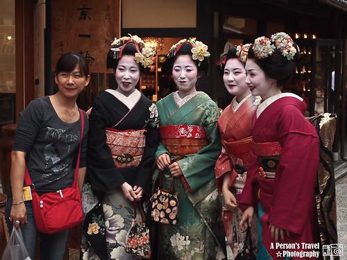2011Kyoto_Japan_ChapSix_TopPic