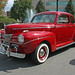 Ford Motor Co. 1940-1942