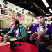 Small photo of Aer