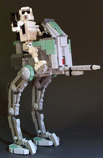 AT-RT (Moodland Scale)