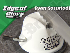 Edge of Glory 11