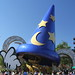 Disney's Hollywood Studios in Orlando, United States