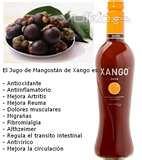 mangostanxango