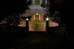 Kallion kirkko
