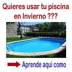 Construye una playa en tu casa con las piscinas de arena for Como hacer una piscina economica