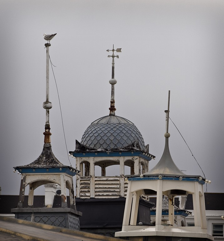 Eastbourne Pier SWC B2 W28_20110529_94_DxO_1024x768
