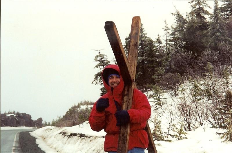 Canada Image27