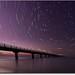 startrails by PhotoArt Hartmann