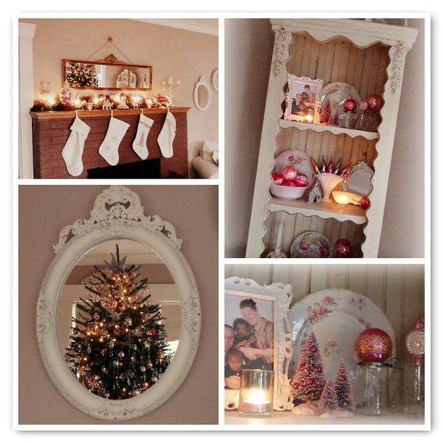 ~Christmas 2010~