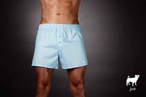 jac5-Loyal-Self-Stripe-Boxer-Blue