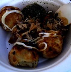 takoyaki_suzuki