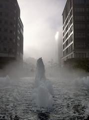 Foggy CW 4