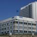 Small photo of The OPEC Headquarter in Vienna