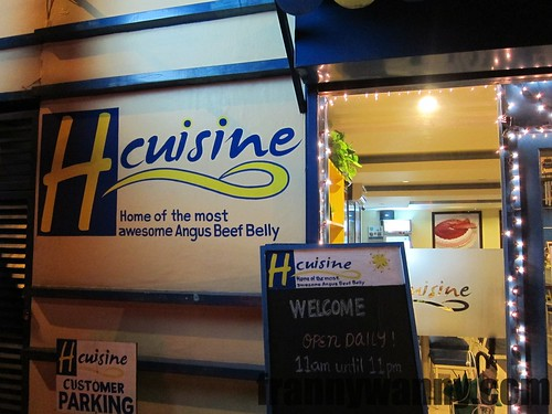 h cuisine 6
