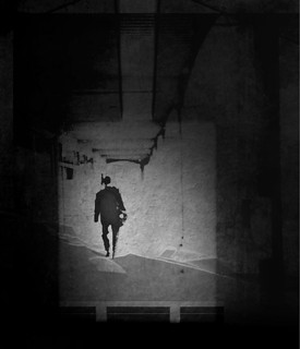 The Long Walk Home -all iPhone-