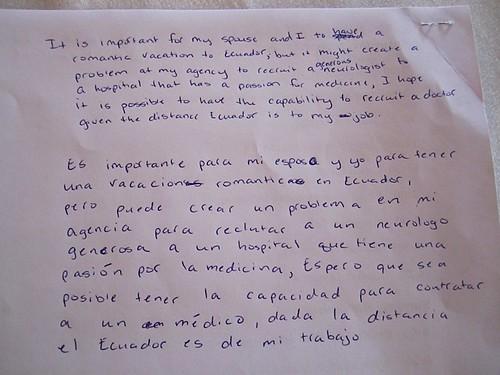 super-thinking-spanish-lesson