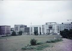 berlin august 1991