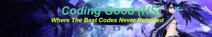 My CodingGood (HS) Affiliation App  6392502261_cf9c6e01b7_b