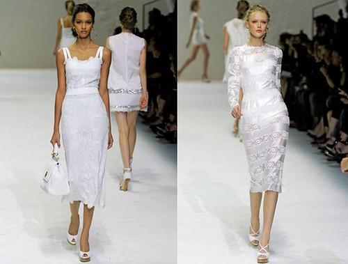 vestidos-falda-tubo-Dolce-Gabbana