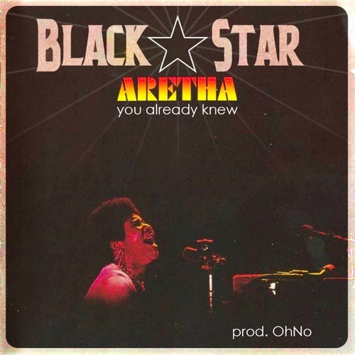 black-star-aretha-cover