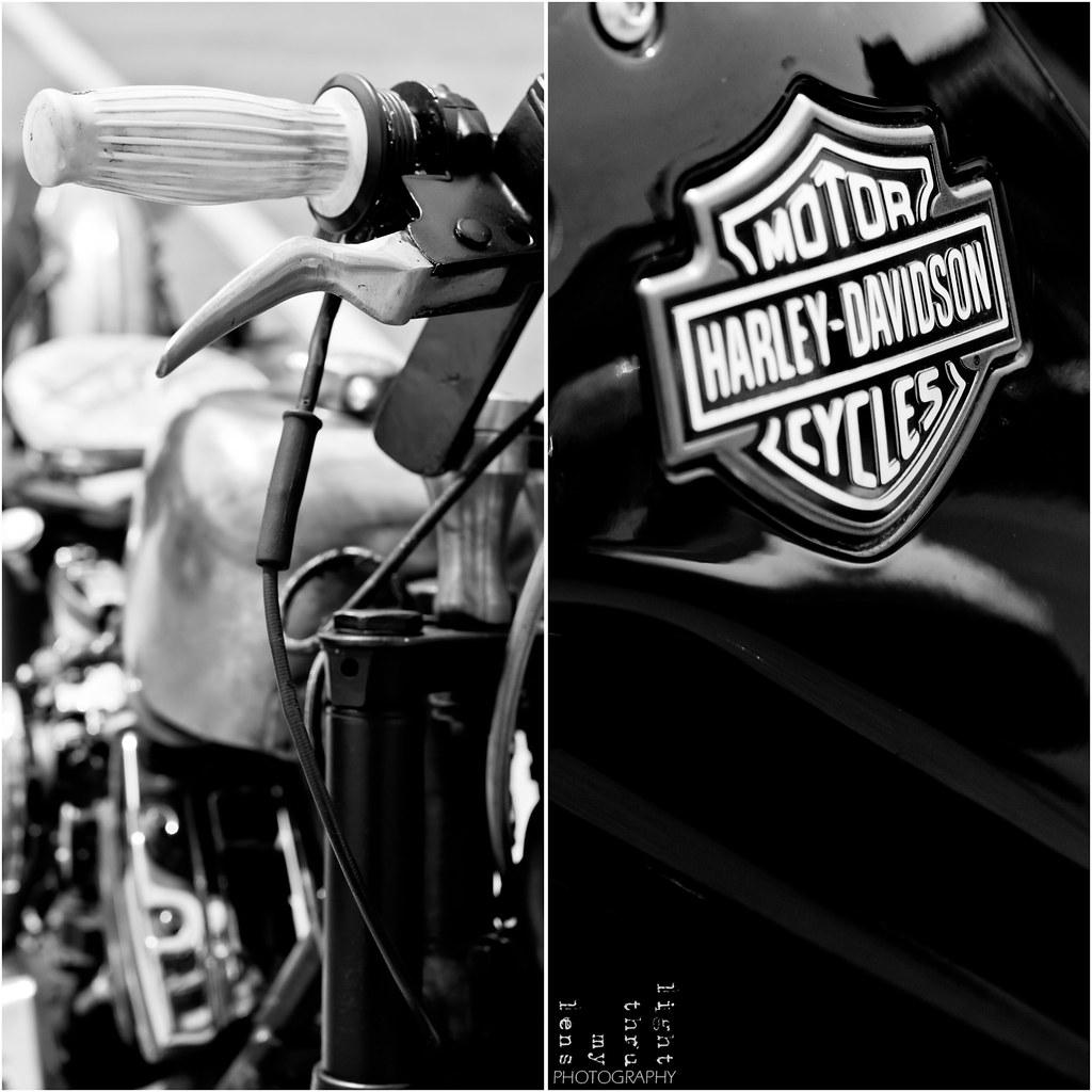 Motor... Cycles