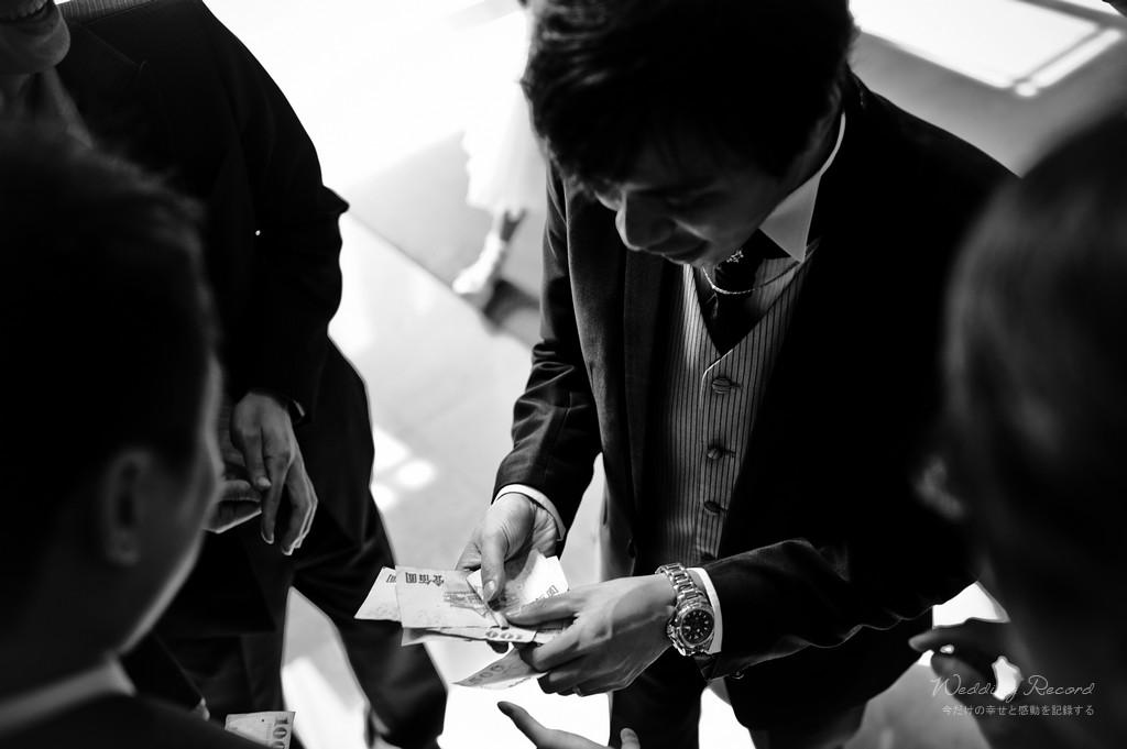 6425929975_371f6798e3_o-法豆影像工作室_婚攝, 婚禮攝影, 婚禮紀錄, 婚紗攝影, 自助婚紗, 婚攝推薦, 攝影棚出租, 攝影棚租借, 孕婦禮服出租, 孕婦禮服租借, CEO專業形象照, 形像照, 型像照, 型象照. 形象照團拍, 全家福, 全家福團拍, 招團, 揪團拍, 親子寫真, 家庭寫真, 抓周, 抓周團拍