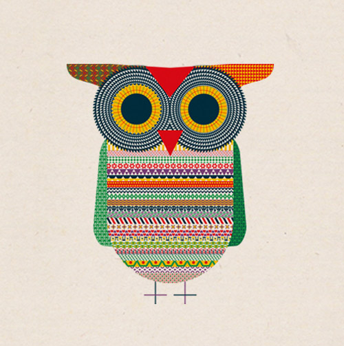 good-luck-owl