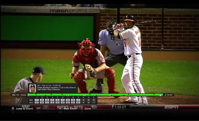 MLB.TV 3