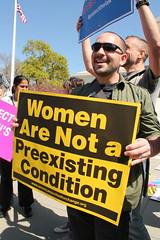 18.HealthCareReformProtests.SupremeCourt.WDC.27March2012