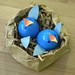 KnownToReadTwitter