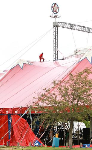 Circus-9211