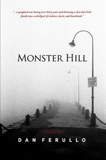 MonsterHill