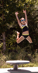 jumping Amanda.jpg