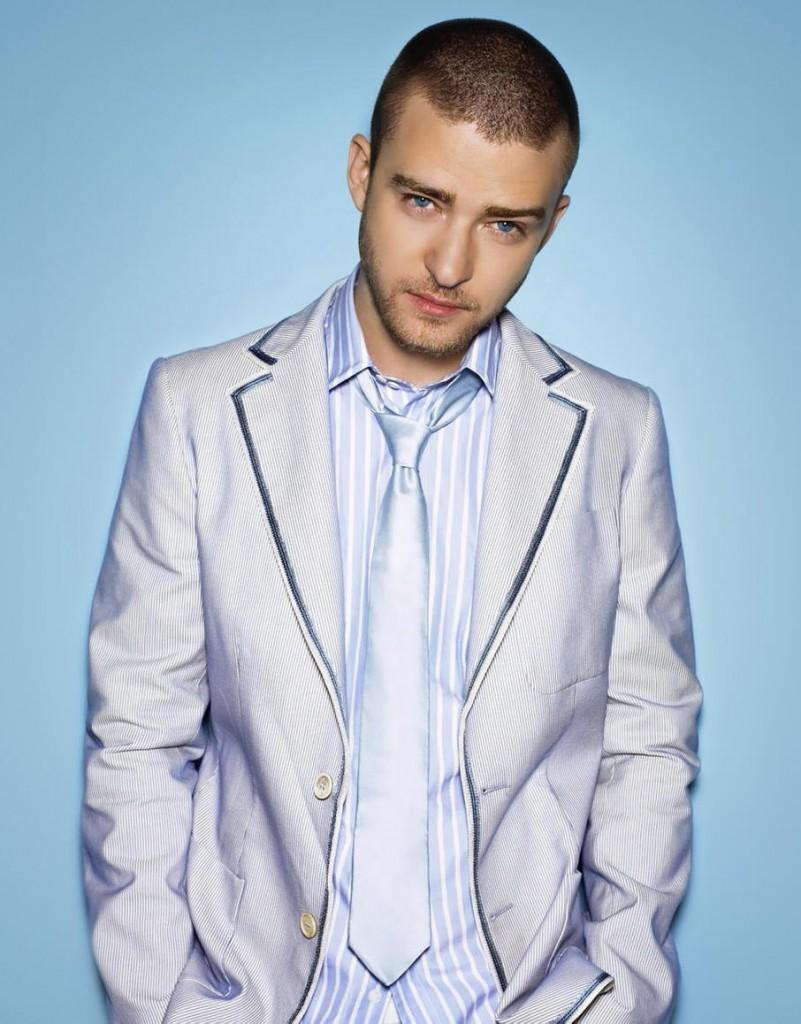 Justin-Timberlake-Jan-31-1981-801x1024